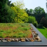 High Quality Asphalt Flooring in Aigburth Adds Value to Your Property