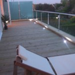 Flat Roofing Service in Sefton