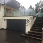 Asphalt Roofing in Altrincham – an Excellent Solution for Your Flat Roof