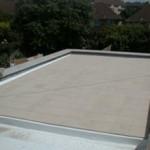 Expertly Laid Asphalt Flooring in Wallasey