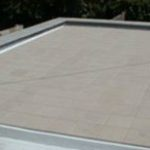 Benefits of an Asphalt Roof in Childwall